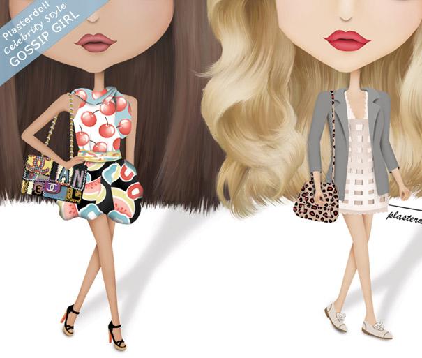 Plasterdoll-Celebrity-Style-01-4