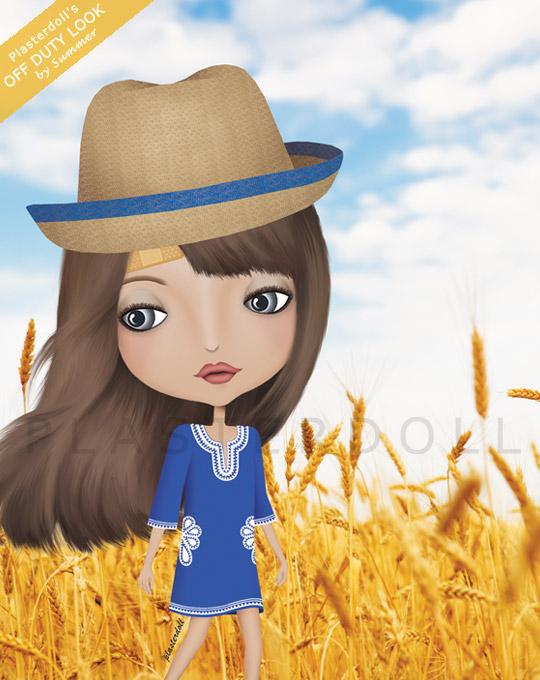 Summer-in-Collete-Dinnigan-1