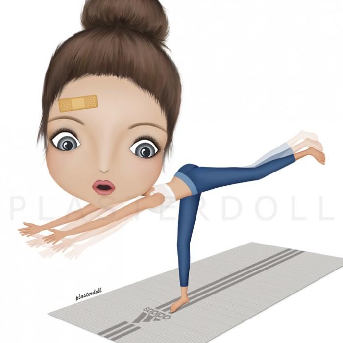 LAAP-02-Yoga-2