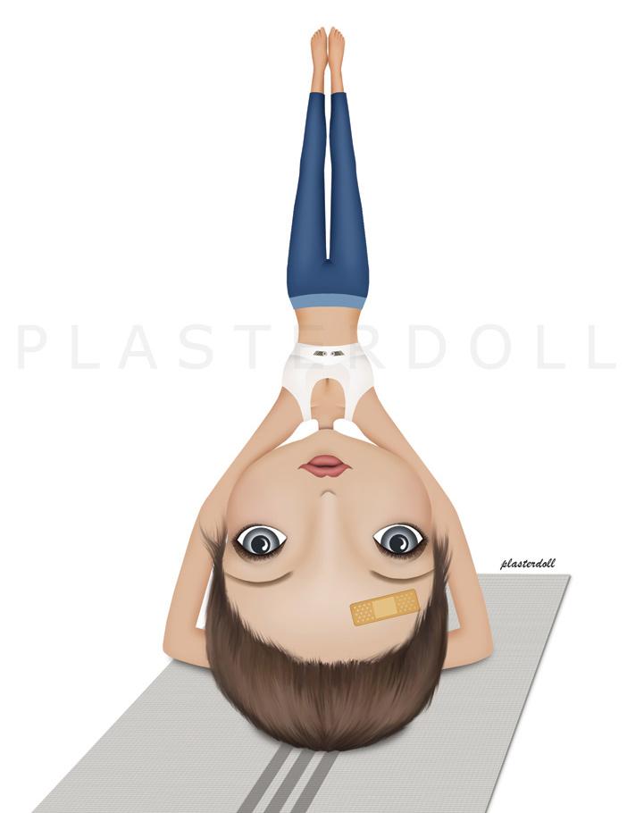 LAAP-02-Yoga-4