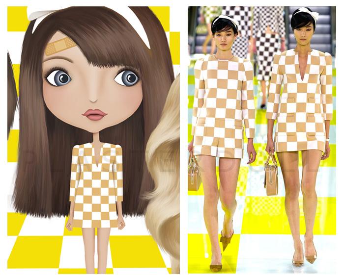 Plasterdoll-LVSS13-Ad-Campaign-3