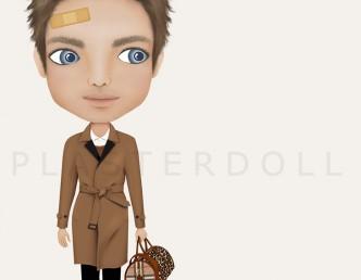 Burberry-Prorsum-Fall-2013-Menswear-02