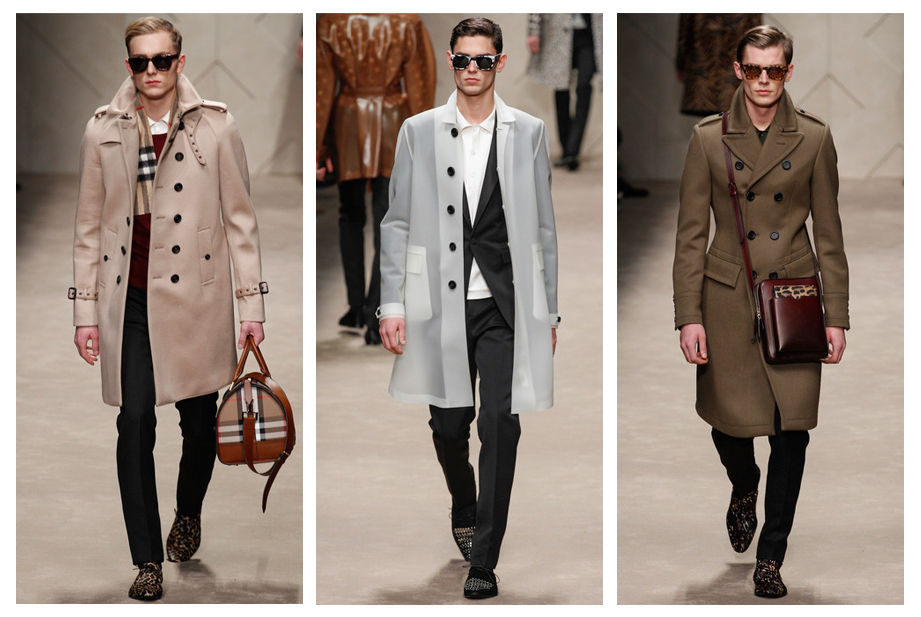 Burberry-Prorsum-Fall-2013-Menswear-05