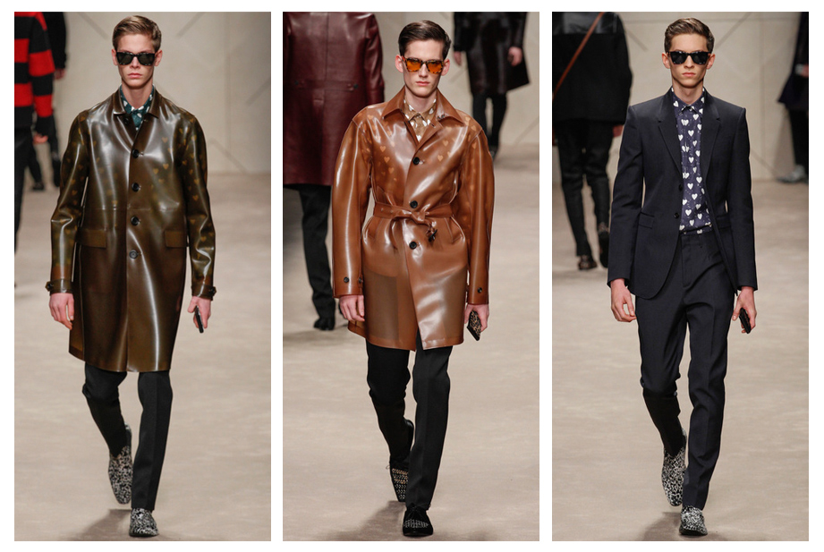 Burberry-Prorsum-Fall-2013-Menswear-06