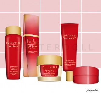 Estee Lauder - Illustration (Final Low Res) 2