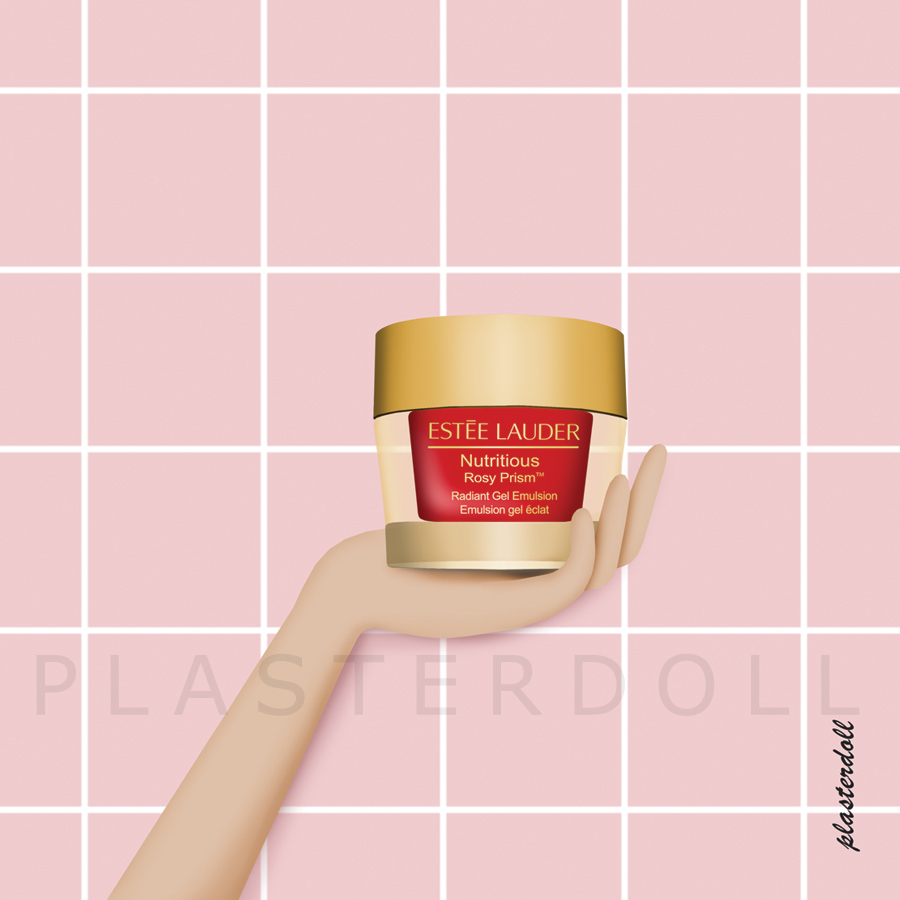 Estee Lauder - Illustration (Final Low Res) S2-3