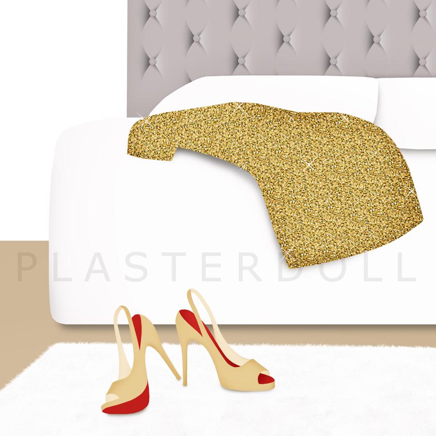 Estee Lauder - Illustration (Final Low Res) S3-1